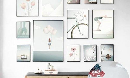 фото-Постеры-для-интерьера-от-29.12.2017-№104-Posters-for-interior-design-foto.ru_