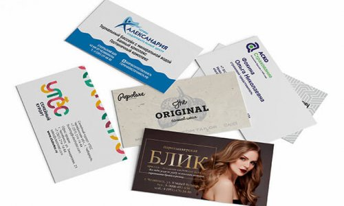business-card-services-main-img