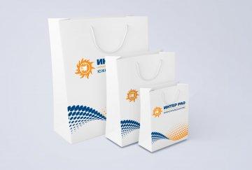 пакет бумажный (1)
